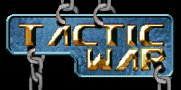 Tactic War - jeu web